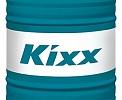 Kixx ATF DX-III /1л